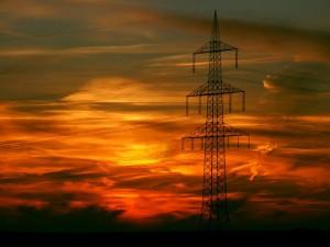 sunset-208771_640